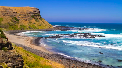 The Best Activities To Do On The Aussie Gem, The Mornington Peninsula!