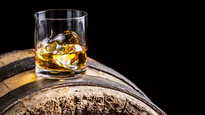Australia's Top 5 Best Whiskeys Ranked!