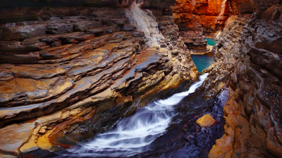 The The Top 5 Best Historical & Heritage Sites In Western Australia!