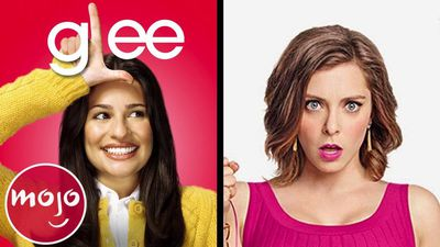 Top 10 Shows To Watch If You Like Glee