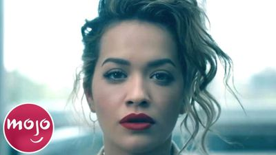 Top 10 Best Rita Ora Songs