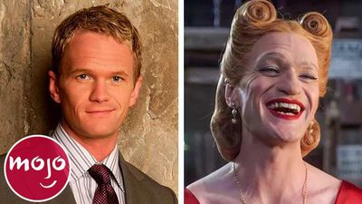 How I Met Your Mother Cast: Where Are They Now?
