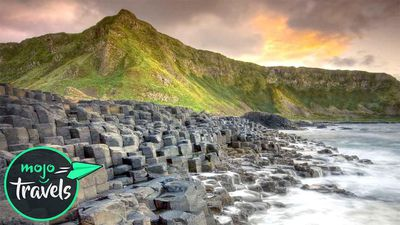 Top 10 Places to Hike in the UK