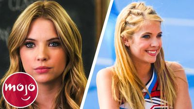 Top 10 Surprising Roles by Pretty Little Liars Stars