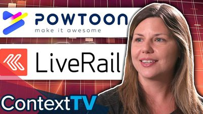 Renee Teeley: Interview with Digital Marketing Expert & Chief Evangelist at Powtoon
