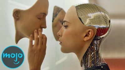 Top 10 Sci-Fi Movies That Will Become Classics