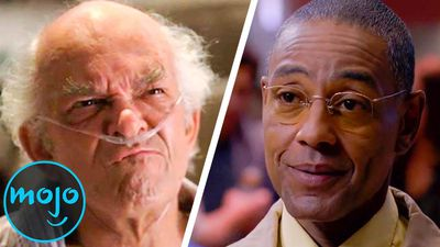 Top 10 Breaking Bad Bad Guys
