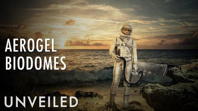 Surprising Ways Humans Could Survive On Other Planets | Unveiled