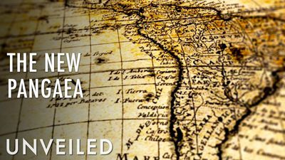 What If We Built Another Continent? Unveiled
