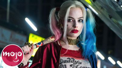 Top 10 Iconic Movie Looks of the Decade (2010s)