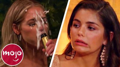 Kelsey's Plan Explodes In Her Face: The Bachelor Week 2 Recap I The Bach Chat