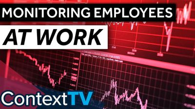 Why Companies Use Employee Monitoring Software