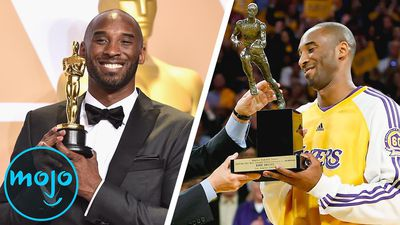 Top 10 Kobe Bryant Moments