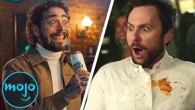 Another Top 10 Super Bowl Commercials of 2020