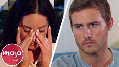 The Bachelor Recap: Peter CANCELS Victoria F Hometown Date | The Bach Chat