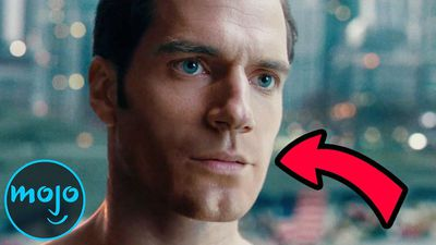 Top 10 Times Movies Spent Money on Stupid Things