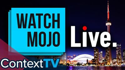 Join Us For WatchMojo Live in Toronto!