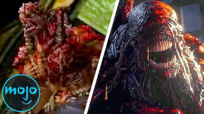 Top 10 Best And Worst Changes In The Resident Evil 3 Remake