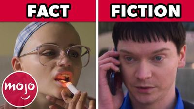 Top 10 Things The Act Got Factually Right & Wrong