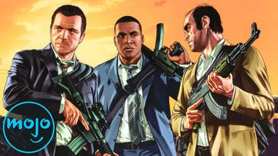 Top 10 Changes We NEED in Grand Theft Auto 6
