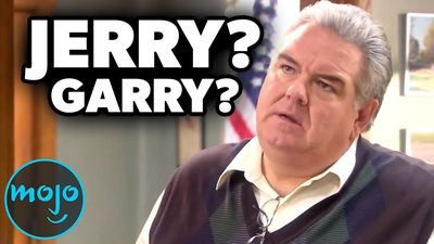 Top 10 Things About Parks and Rec That Don't Make Sense