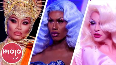 Drag Race Recap: AS5 Season Recap and Finale | MsMojo's Drag Race RuCap
