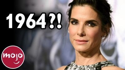 Top 10 Actors Who Are WAY Older Than You Realized
