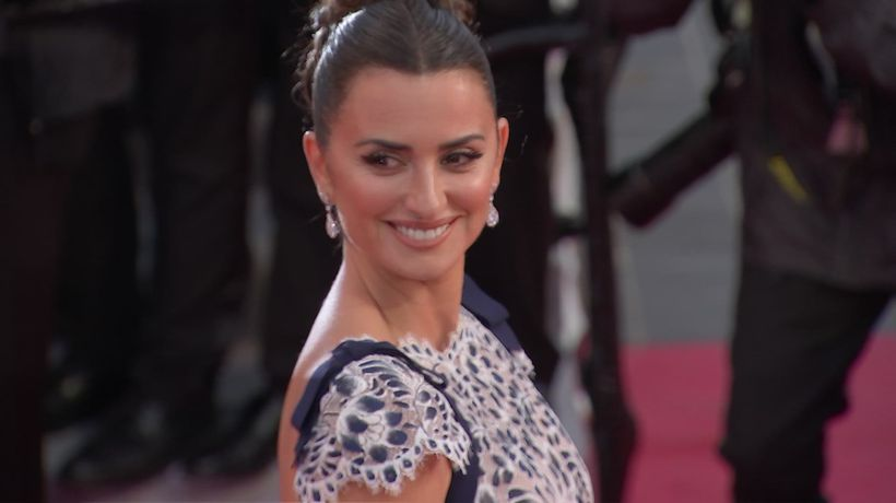 Penelope Cruz, Bella Hadid and Amber Heard dazzle on Cannes 'Pain and Glory' carpet