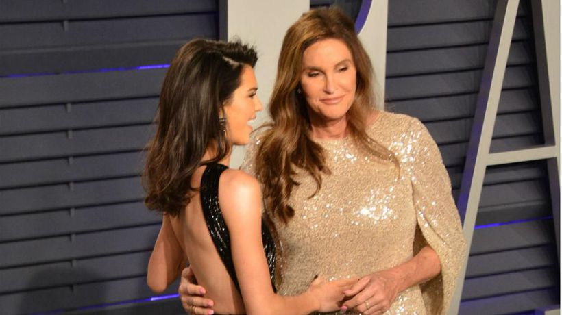 Caitlyn Jenner wants Kendall and Harry Styles reunion