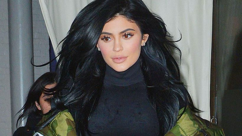 Kylie Jenner tired of people focusing on her money