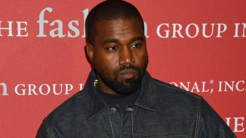 Kanye West donates $2m to help George Floyd, Ahmaud Arbery and Breonna Taylor's families