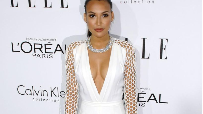 Helicopters, boats, and ATVs have been deployed in the search for Naya Rivera