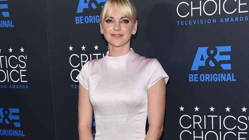 No bad blood: Anna Faris sends gift to ex-husband Chris Pratt after his new wife gives birth