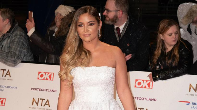 BBC show 'Our Girl' was axed 'after Jacqueline Jossa talks failed'