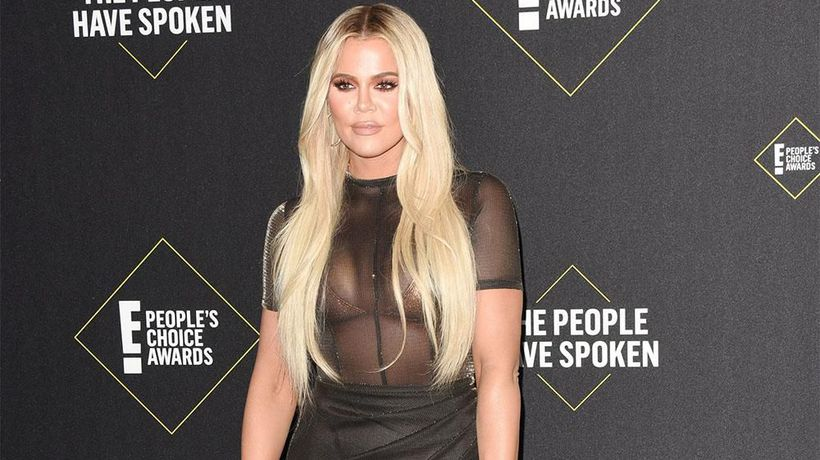 Khloe Kardashian to move in with Tristan Thompson?