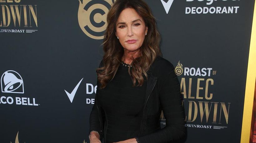 Caitlyn Jenner to appear in Sex and the City revival?