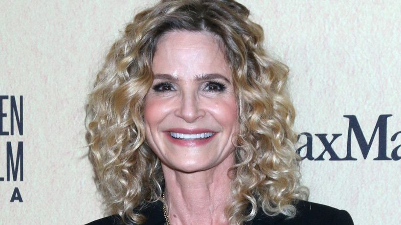 Kyra Sedgwick didn't get invited back to Tom Cruise's house after accidentally calling the police