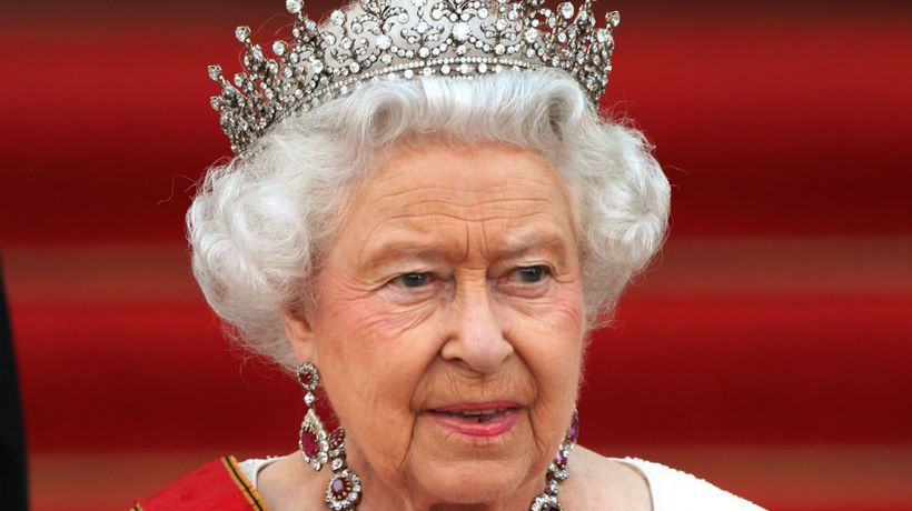 Fascinating facts about Queen Elizabeth's fashion