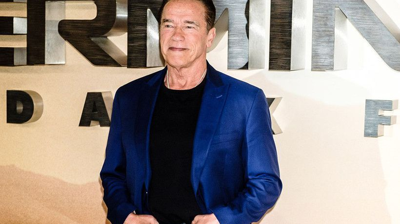 Happy Birthday, Arnold Schwarzenegger: Did you know THIS about him?