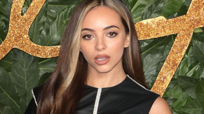 Jade Thirlwall plans spa break for Little Mix bandmates after they both welcome babies