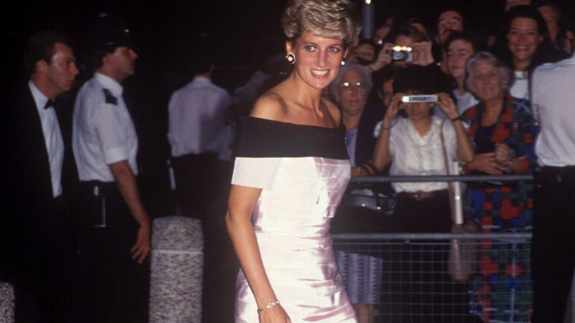 The Crown to dedicate episode to Princess Diana' interview on Panorama