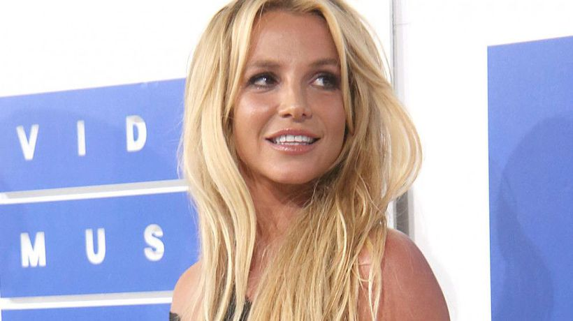 Britney Spears: My family hurt me 'deeper' than people will ever understand
