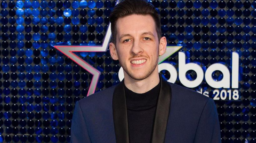 Sigala compares himself to a 'hobbit'