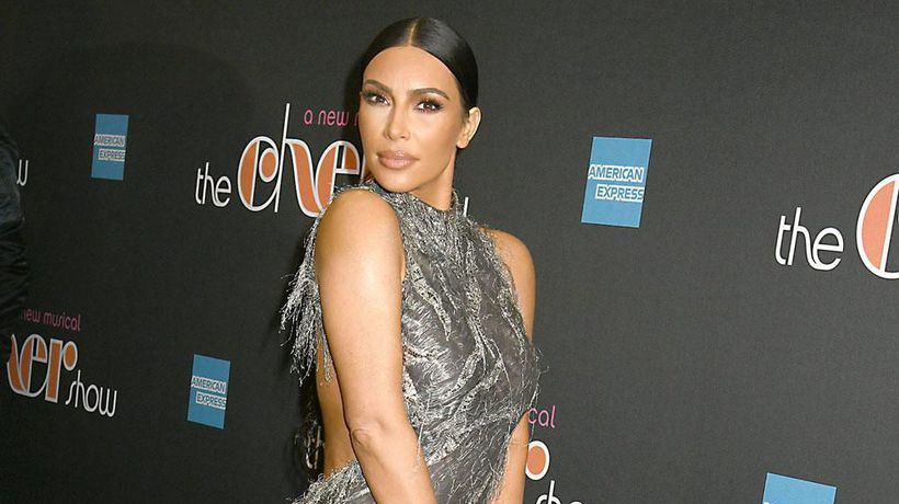Kim Kardashian West wishes Tristan Thompson scandal had aired 'sooner'
