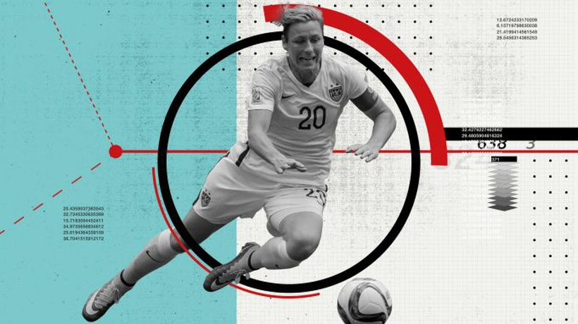 Fifa Women's World Cup explained