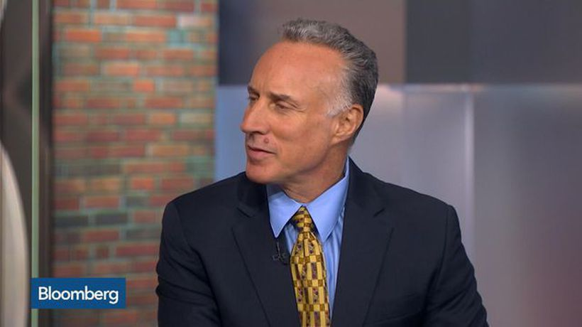 Bloomberg Daybreak: Americas - 2019 Slowdown Will Force Fed to Pause, Chandler Says