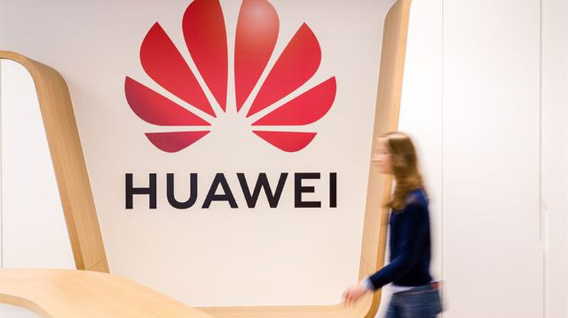 Bloomberg Markets: European Open - U.S. Threatens to Cut Intel Ties With Germany Over Huawei