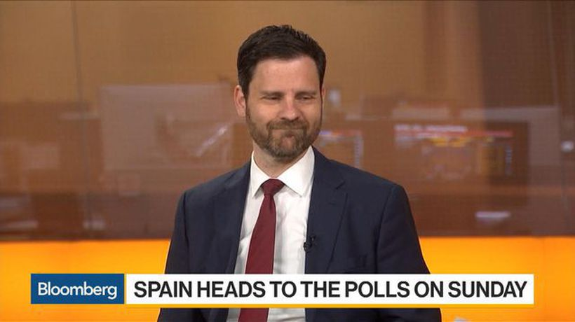 Spanish Election Outcome Unlikely to Derail Growth: Oxford Economics