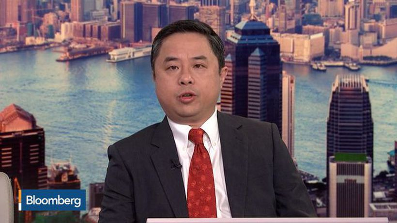 Where Are the Opportunities in China Amid the Trade Spat?