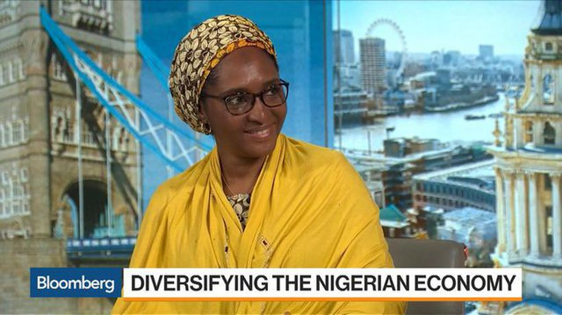 Nigeria Does Not Have a Debt Crisis: Former Finance Minister Ahmed
